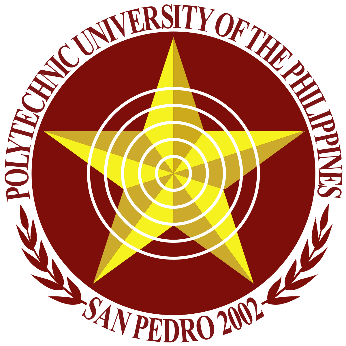 Polytechnic University of the Philippines - San Pedro Campus