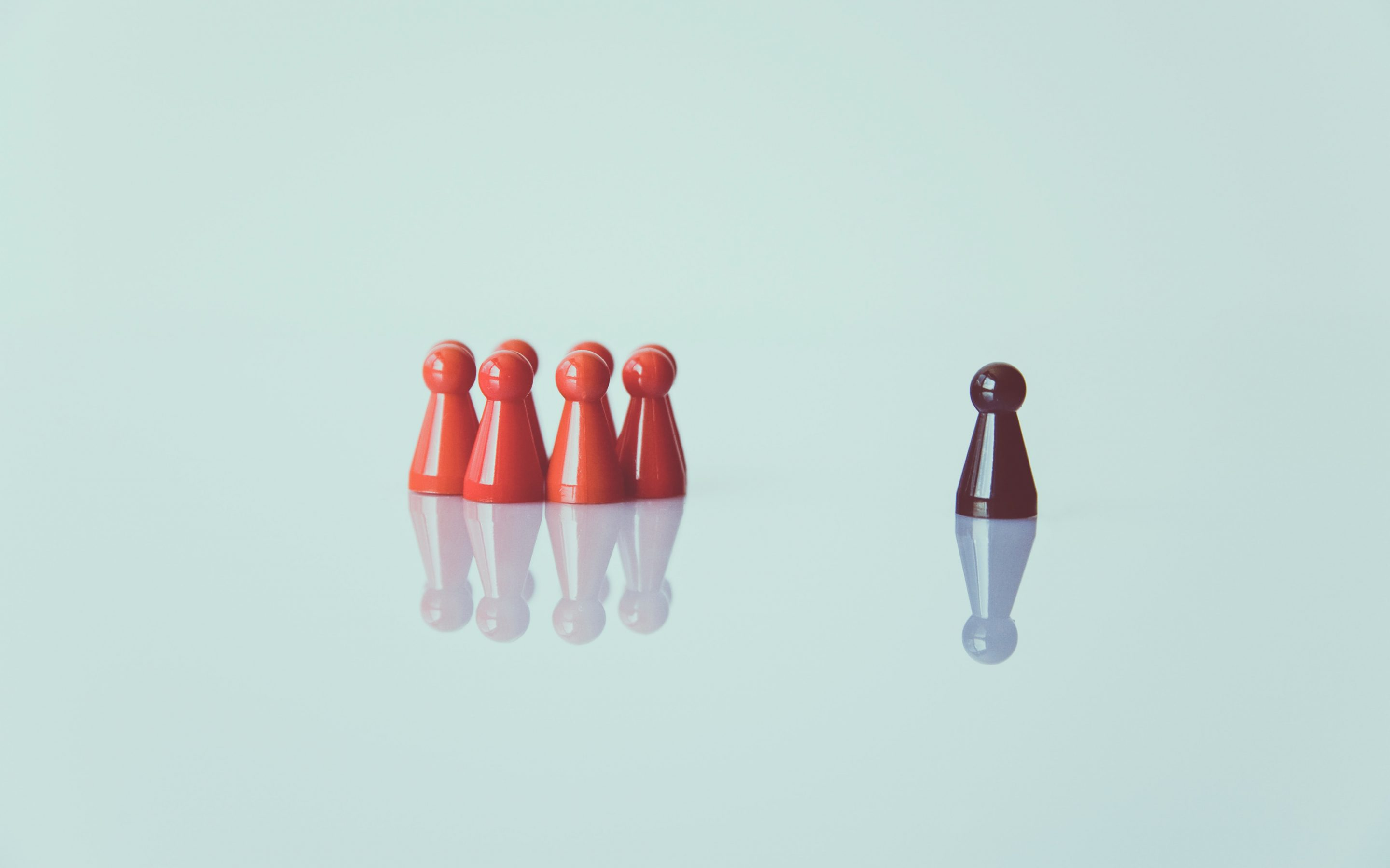 How To Act Like a Leader Before You Become One